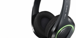 Sennheiser X 320 - Red Dot Design Award