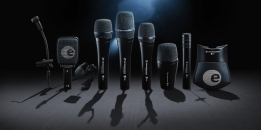 Sennheiser evolution: 15 lat