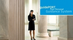 guidePORT - opis systemu